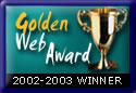 Click to Verify Award of This website